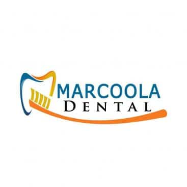 Marcoola Dental